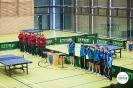 1. Herren Verbandsliga 2013_1