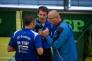 1. Herren Verbandsliga 2013_5