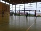 Badminton Schupperkurs 2017_1