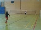 Badminton Schupperkurs 2017_2