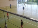 Badminton Schupperkurs 2017_3