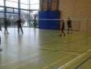 Badminton Schupperkurs 2017_4