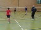 Badminton Schupperkurs 2017_5