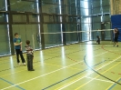 Badminton Training 2012_10