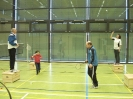 Badminton Training 2012_3