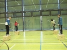 Badminton Training 2012_4