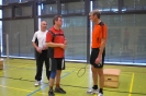 Badminton Training 2012_5