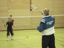 Badminton Training 2012_6