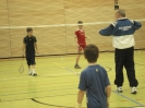 Badminton Training 2012_7