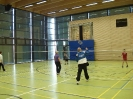 Badminton Training 2012_9