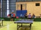Bezirksrangliste in Michelfeld 2012_5