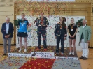 Deutsche Einzelmeisterschaften der Leistungsklassen 2017_3