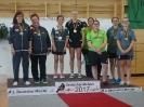 Deutsche Einzelmeisterschaften der Leistungsklassen 2017_4