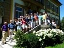 Genuss-Kultur-Tour durch Hohenlohe 2011_4