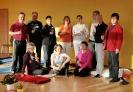 Hatha-Yoga 2014_1