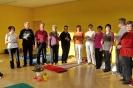 Hatha-Yoga 2014_2