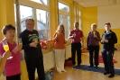 Hatha-Yoga 2014_3