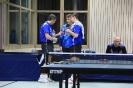 Herren 1 gegen Satteldorf 2012_1
