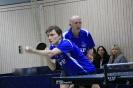 Herren 1 gegen Satteldorf 2012_2