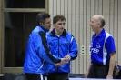 Herren 1 gegen Satteldorf 2012_3