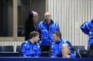 Herren 1 gegen Satteldorf 2012_5