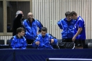 Herren 1 gegen Satteldorf 2012_6