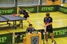 Herren 1 vs Birkmannsweiler 2016_15