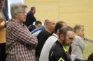 Herren 1 vs Birkmannsweiler 2016_16