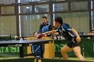 Herren 1 vs Birkmannsweiler 2016_2
