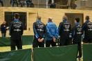 Herren 1 vs Kornwestheim 2015_5