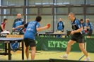 Herren 1 vs Kornwestheim 2015_6