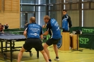 Herren 1 vs Kornwestheim 2015_8