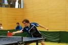 Herren 1 vs Tuttlingen 2015_25