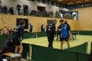 Herren 1 vs Tuttlingen 2015_31