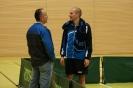 Herren 1 vs Tuttlingen 2015_32