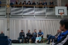 Herren 2 vs Satteldorf 2015_14