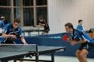 Herren 2 vs Satteldorf 2015_17