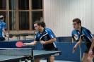 Herren 2 vs Satteldorf 2015_18