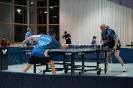 Herren 2 vs Satteldorf 2015_22
