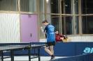 Herren 2 vs Satteldorf 2015_30