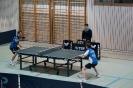 Herren 2 vs Satteldorf 2015_35