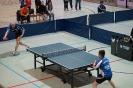 Herren 2 vs Satteldorf 2015_38