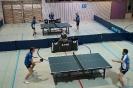 Herren 2 vs Satteldorf 2015_41