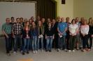 Jahreshauptversammlung 2014_1