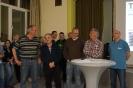 Jahreshauptversammlung 2014_22