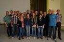 Jahreshauptversammlung 2014_24
