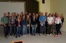 Jahreshauptversammlung 2014_25