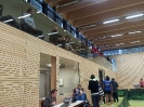 Jugendbezirksrangliste 2012 in Michelfeld_11