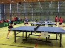 Jugendbezirksrangliste 2012 in Michelfeld_13