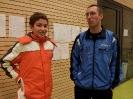 Jugendbezirksrangliste 2012 in Michelfeld_15